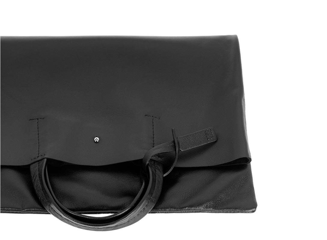 Foldbag-Black-fr-1.jpg